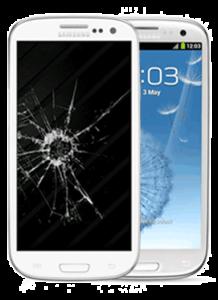 samsung-broken-lcd-screens